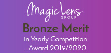 Magic Lens Awards 2019/2020 Annual Competition